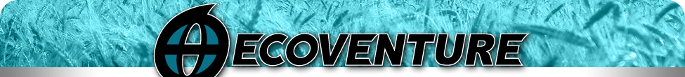 Ecoventure Inc Logo